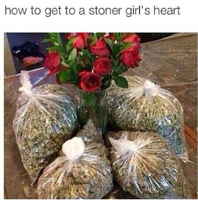 how-to-get-to-a-stoner-girls-heart