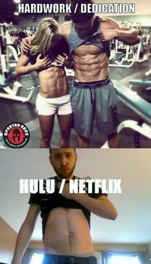 hulu-netflix