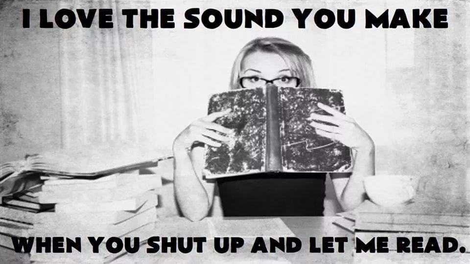 i-love-the-sound-you-make