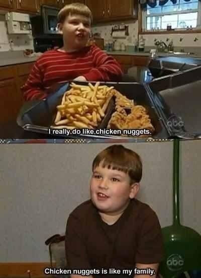 i-really-do-like-chicken-nuggets