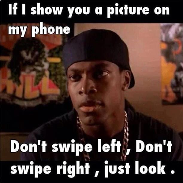 if-i-show-you-a-picture-on-my-phone