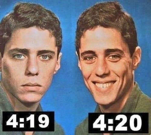 in-a-minute