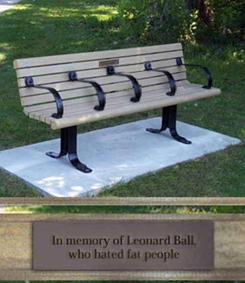 in-memory-of-leonard-ball