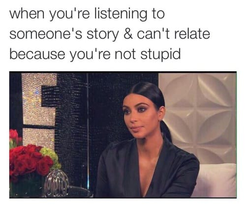listening-to-someones-story
