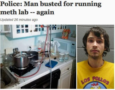 man-busted-for-running-meth-lab-again