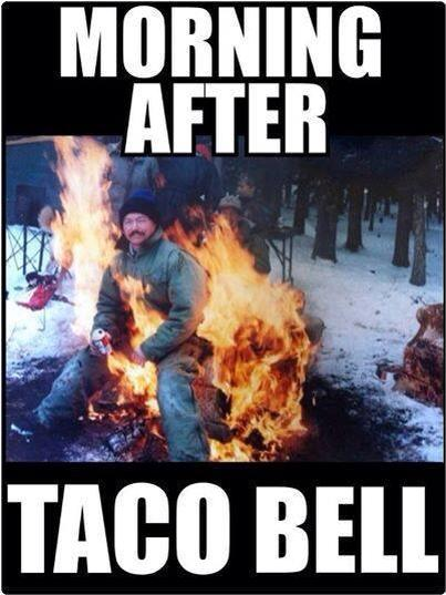 morning-after-taco-bell