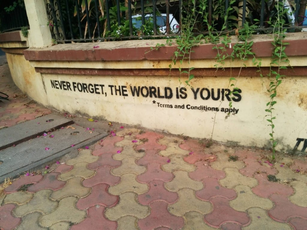 never-forget-the-world-is-yours