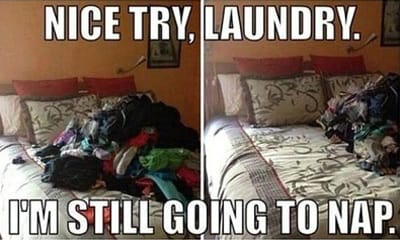 nice-try-laundry