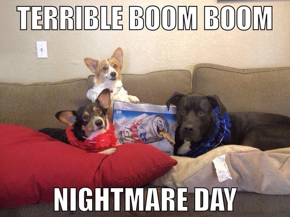 nightmare-day