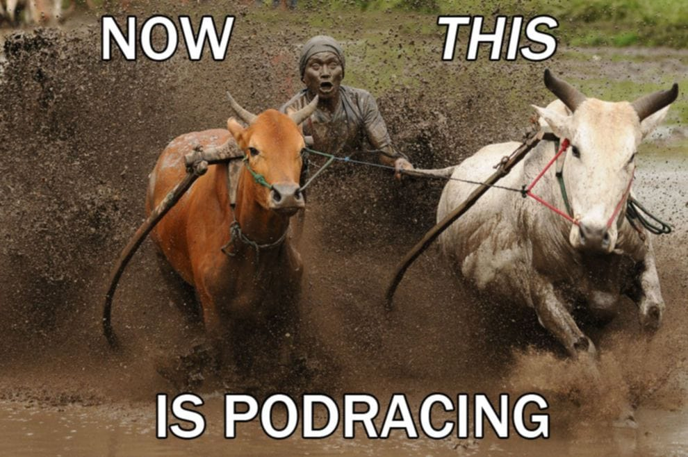now-this-is-podracing