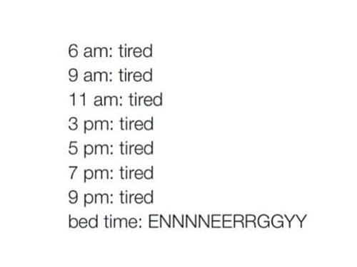on-weekdays