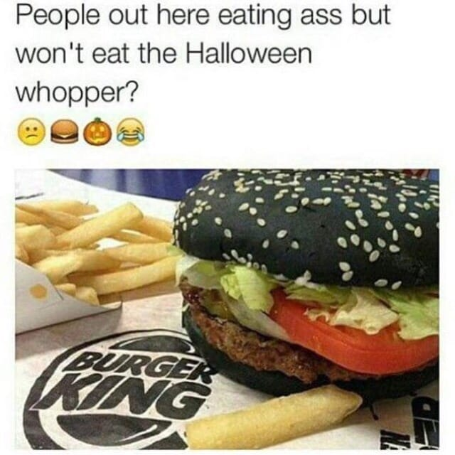 people-wont-eat-the-halloween-whopper