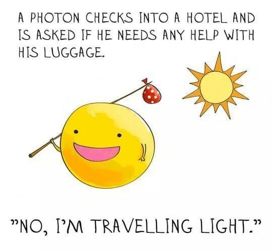 photon-checks-into-a-hotel