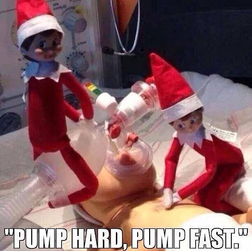 pump-hard-buddy