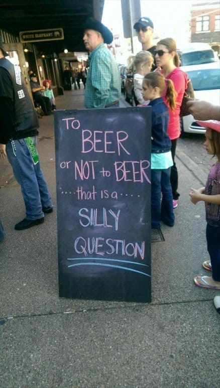silly-question