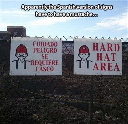 spanish-version-of-signs