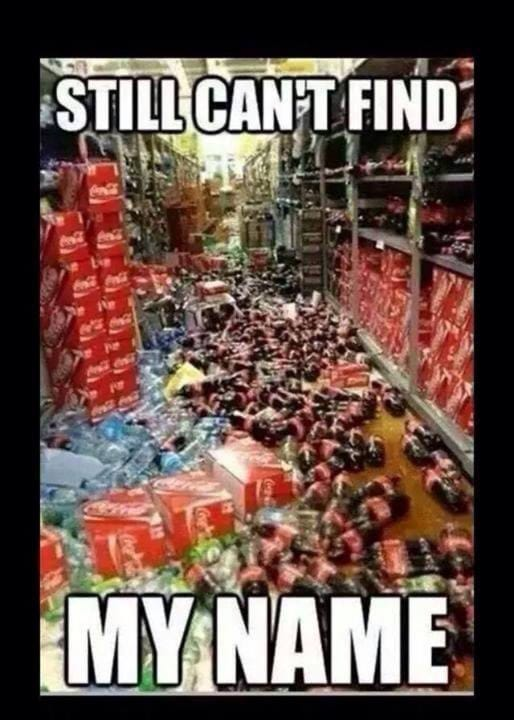 still-cant-find-my-name