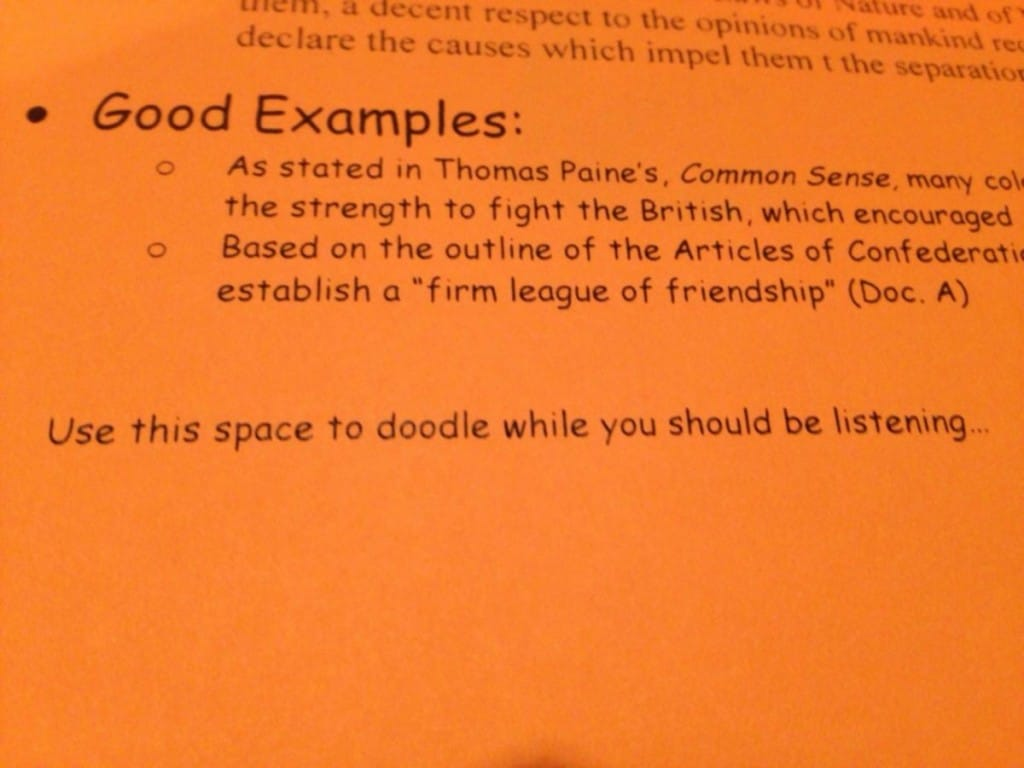 use-this-space-to-doodle