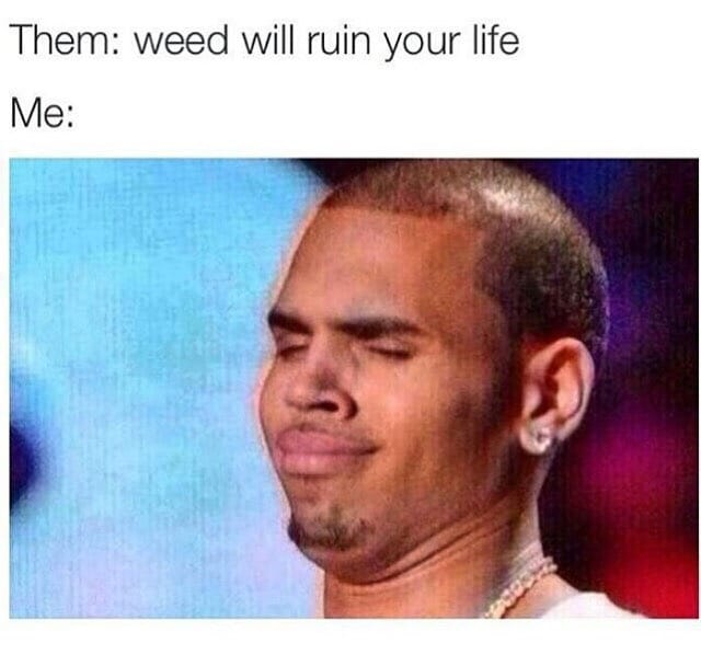 weed-will-ruin-your-life