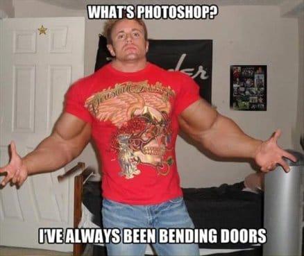 whats-photoshop