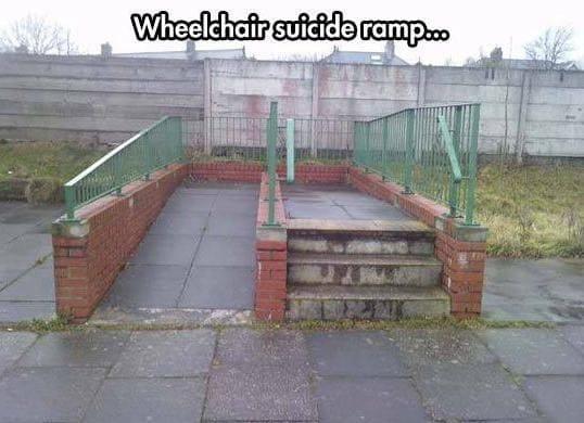 wheelchair-sucide-ramp
