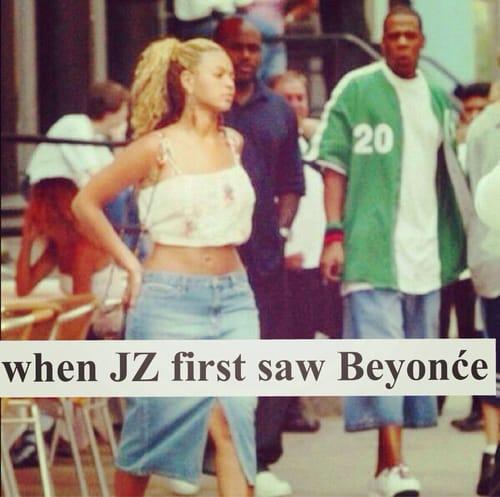 when-jz-first-saw-beyonce