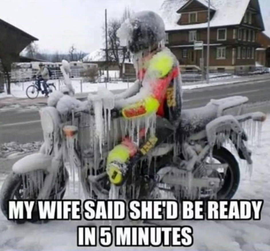wife-said-shed-be-ready-in-five