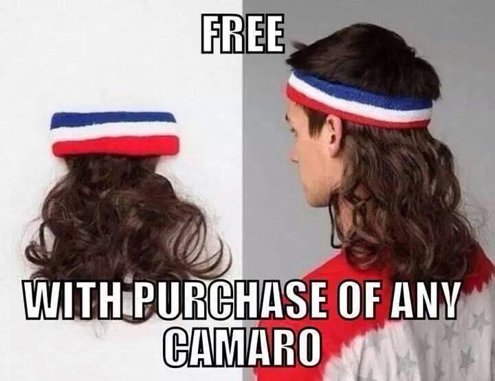 with-purchase-of-any-camaro