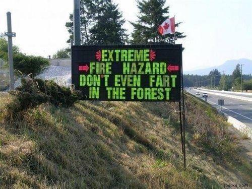 extreme-fire-hazard
