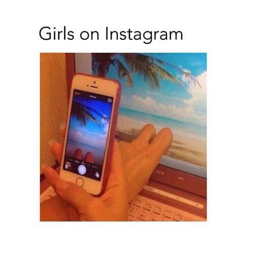 girls-on-instagram