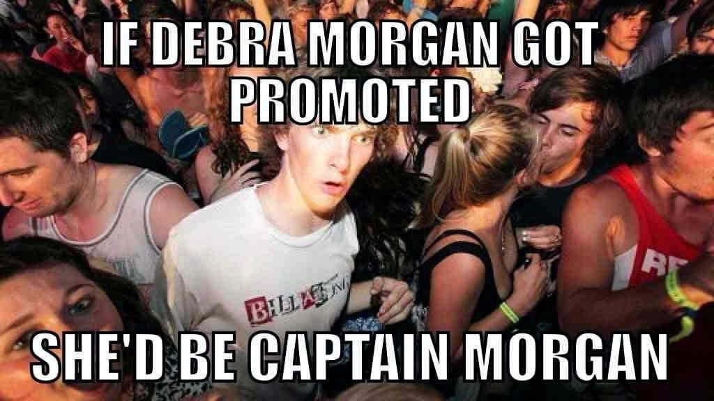 if-debra-morgan-got-promoted