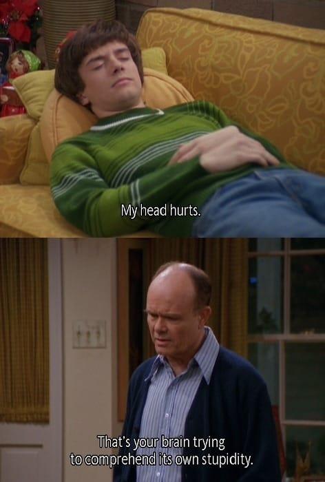 my-head-hurts