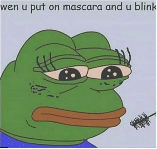 when-you-put-on-mascara