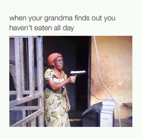when-your-grandma-finds-out