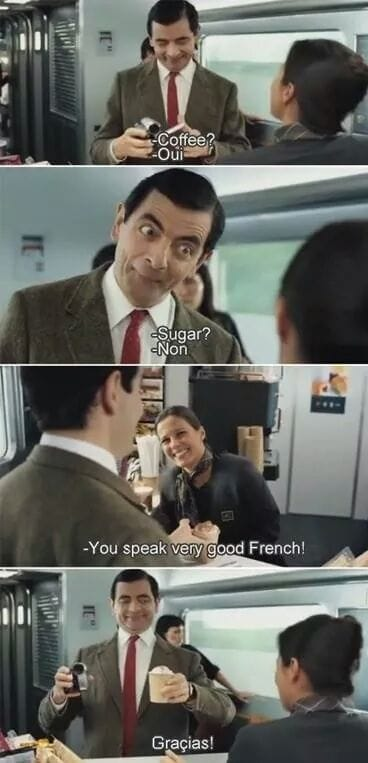 you-speak-very-good-french